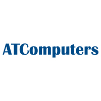 Logo AT Computers a.s.